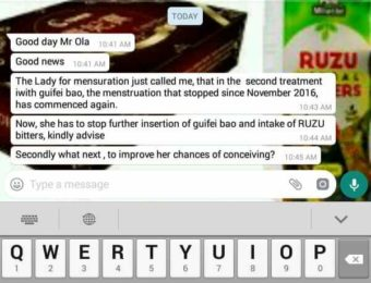 WhatsApp Image 2019-10-23 at 8.56.13 PM