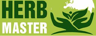 HerbMaster